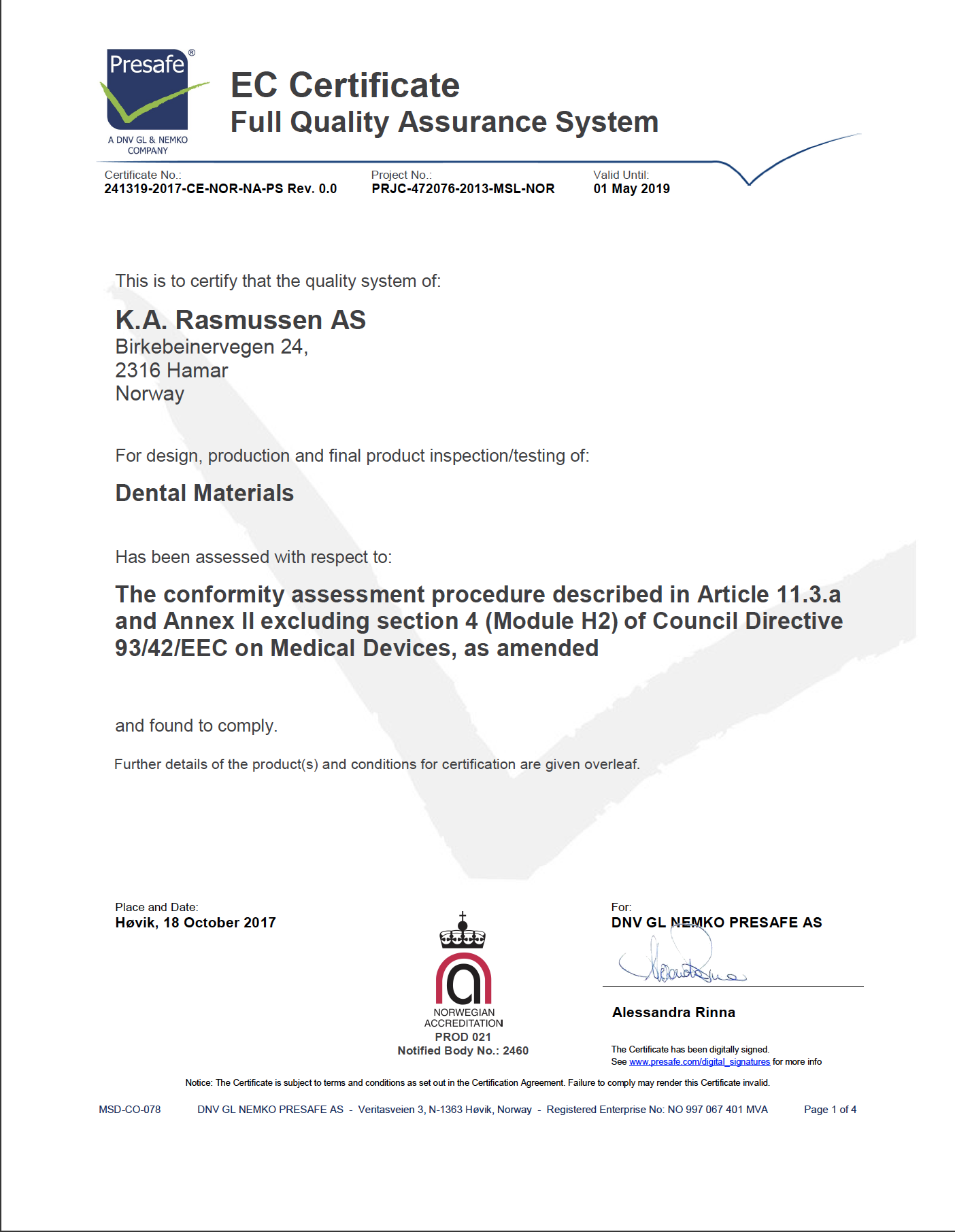 certificate_dental_alloys