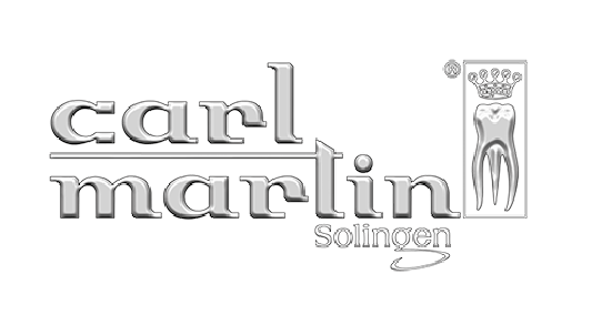 Supplier_Logo_CarlMarlin-14