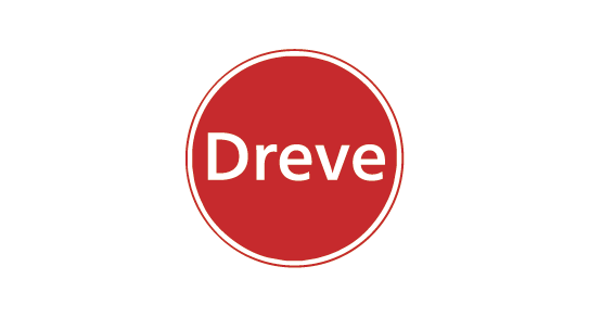 Supplier_Logo_Dreve-02