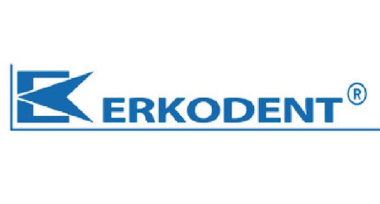 Supplier_Logo_Erkodent-21