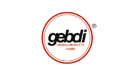 Supplier_Logo_Gebdi-13