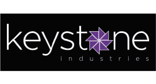 Supplier_Logo_Keystone-16
