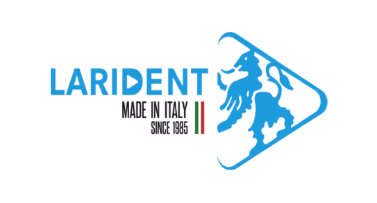 Supplier_Logo_Larident-09