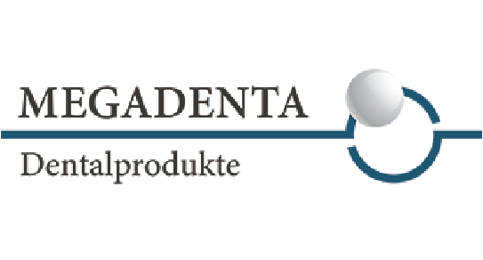 Supplier_Logo_Megadenta-10