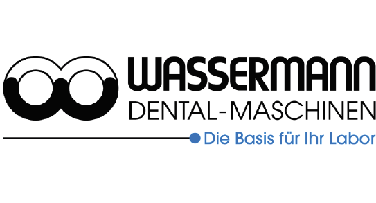 Supplier_Logo_Wassermann-12