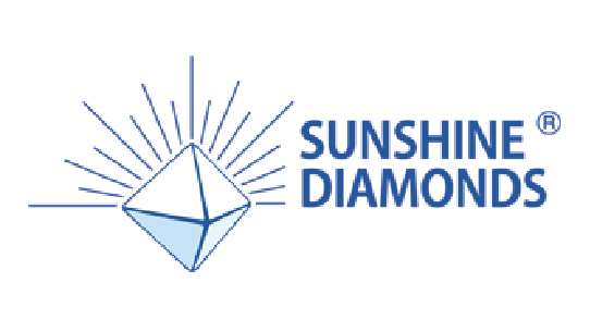 Supplier_Logo_sunshine-23